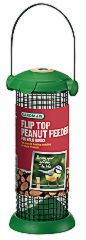 Flip top peanut feeder 1.jpg