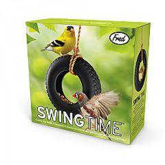 birdswing1.jpg