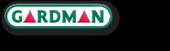 gardman-logo-8.png